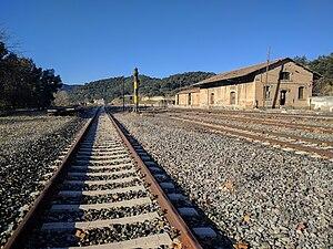 Cazalla tren.jpg