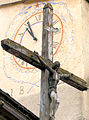 Ceillac - Église Saint-Sébastien -800.jpg