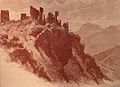 Celje Castle 1878.jpg