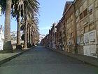Cementerio Tres, Playa Ancha, Valparaíso. 25.jpg