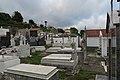 Cementerio de Santiago del Monte.jpg