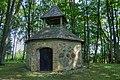Cemetery - panoramio (26).jpg