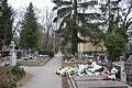 Cemetery in Lučenec (11).jpg