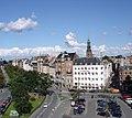 Central Copenhagen - panoramio.jpg