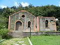 Central Hidroeléctrica de Chivilingo.JPG