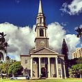 Central Union Church (9889728203).jpg
