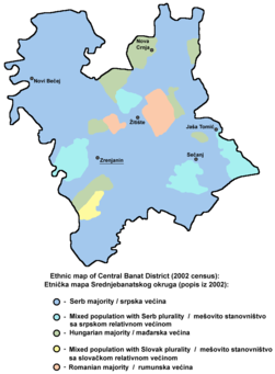 Central banat ethnic2002.png