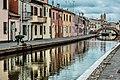 Centro Storico di Comacchio - Ponte San Pietro.jpg