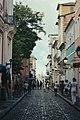 Centro de Salvador.jpg