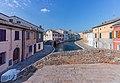 Centro storico di Comacchio - Ponte dei Sisti.jpg