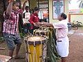 Century Club Onaghosham, Choorakkattukara IMG 8781.JPG