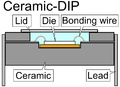 Ceramic-DIP package sideview.PNG