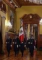 Ceremonia del Grito de Independencia 2015. (20837375934).jpg