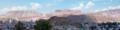 Cerro de Mercado.png
