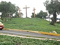 Cerro de la estrella 06.jpg