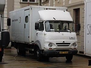 Ceska Televize Support Truck.jpg