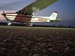 Cessna 172 (305734811).jpg