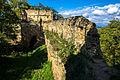 Cetatea Taraneasca de la Saschiz 5.jpg