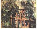 Cezanne - Aquädukt und Schleuse.jpg