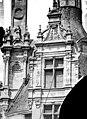 Château - Lucarne cheminée - Chambord - Médiathèque de l'architecture et du patrimoine - APMH00010080.jpg