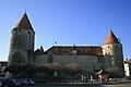 Château d'Yverdon les Bains.jpg