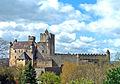 Château de Beynac -3.jpg