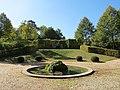 Château de Bizy - vue 67.jpg