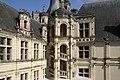 Château de Chambord-160-Treppenturm-2008-gje.jpg