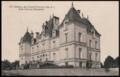 Château de Chauffaille (Coussac-Bonneval).png