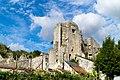 Château de Crissay sur Manse..jpg