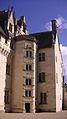 Château de Montsoreau4.jpg