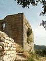 Château de Termes061.JPG