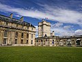 Château de Vincennes (35994433350).jpg