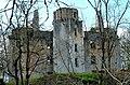 Château de l'Herm -6.JPG