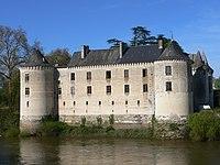 Château de la Guerche - April 2008.jpg