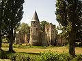 Château royal du Vivier.JPG