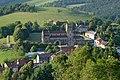 Châtel-Montagne depuis le Puy du Roc n01.jpg