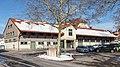 Chälblihalle in Herisau.jpg