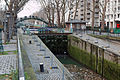 Chômage du canal Saint-Martin 2016-01-06 59.jpg