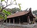 Chùa Vĩnh Nghiêm - Yên Dũng - Bắc Giang - panoramio (22).jpg