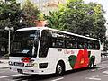Chūō bus S022F 2524.JPG