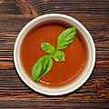 Chaashnig Hot Sauce.jpg
