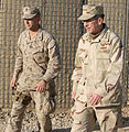 Chairman of Joint Chiefs visits Marines, Sailors in Afghanistan DVIDS137565.jpg