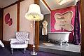 Chambre Design Modern Art.jpg