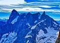 Chamonix-Mont-Blanc Aiguille du Midi Vue sur Mont-Blanc 24.jpg