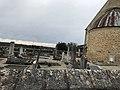 Champrougier (Jura, France) - 10.JPG