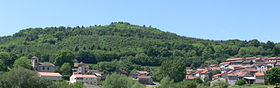 Chanat-la-Mouteyre.jpg