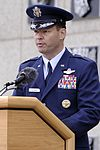 Change of command 140701-F-ZJ145-894.jpg