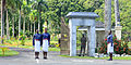 Changing the Guards Suva MatthiasSuessen-8976.jpg