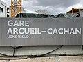 Chantier Station Métro Arcueil Cachan Cachan 9.jpg